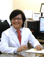 Yong Hyun Kim, MD