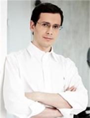 Ricardo Eustachio de Miranda, MD