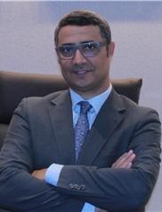 Hassen Ben Jemaa, MD