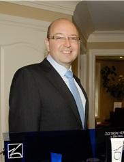 Douglas Grace, MD