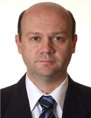Jose Accetta Filho, MD