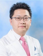 Young Seok Kim, MD