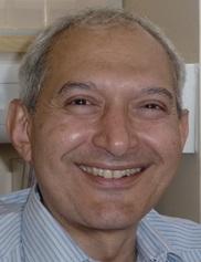 Bassem Nathan, MD