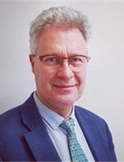 Dehan Struwig, MD