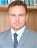 Renato Souza, MD