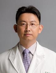 Hsien-Chi Hou, MD