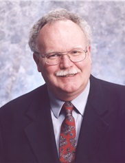 Gordon Tobin, MD