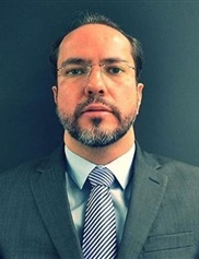Bernardo Taranto, MD