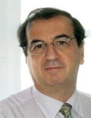 Ahcene Madjoudj, MD