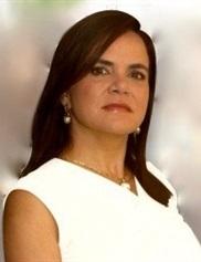 Maria Eugenia Ruiz, MD