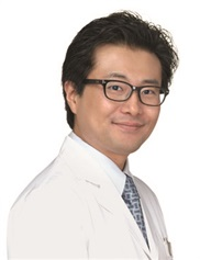 Byeong-Cheol Kim, MD