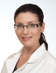 Tali Friedman, MD, MHA
