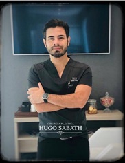 Hugo Sabath, MD