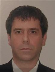 Sebastian Apa, MD