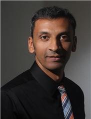 Faisal Ameer, MCh, MRCSEd