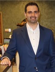Badar Jan, MD