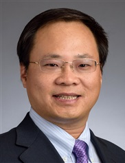 Huifeng Song, MD