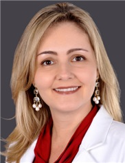 Raquel Eckert Montandon, MD