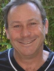 Dirk Lazarus, MD
