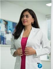 Carolina Posso, MD