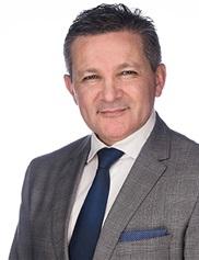 Daniel Ernesto Matteo, MD