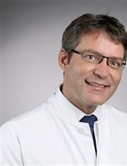 Lukas Prantl, MD, PhD