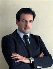 Ioannis Varnalidis, MD, PhD