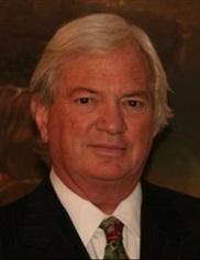 Alan Kisner, MD