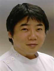 Hideaki Sato, MD