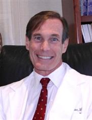 Jon Perlman, MD