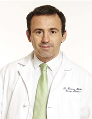 Federico Flaherty, MD