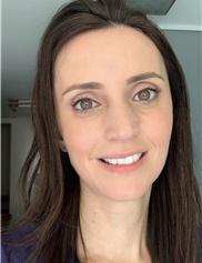 Luciana Pombo, MD