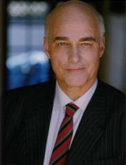 Geoffrey Keyes, MD