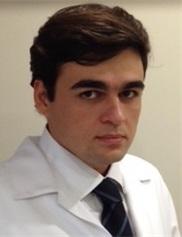 Bruno Karner, MD
