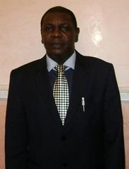Samuel Ademola, MD