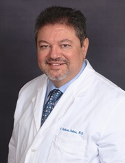 C. Roberto Palma, MD