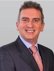 Alessandro Orefice, MD