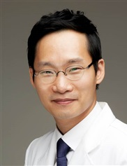 Young Woo Cheon, MD