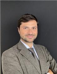 Mario Cherubino, MD