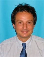 Vincenzo Vindigni, MD, PhD