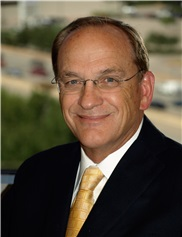 Steve Byrd, MD