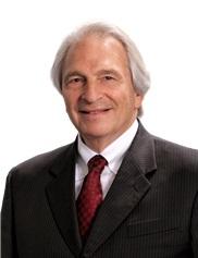 Frederick Lukash, MD, FACS, FAAP