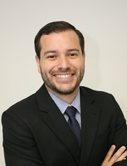 Allysson Antonio Ribeiro Gomes, MD