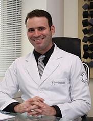João Murilo de Albuquerque Vasconcellos, MD