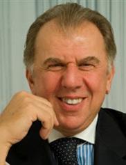 Gabriele Borghini, MD