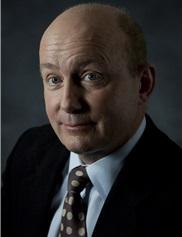 Arthur Foley, MD