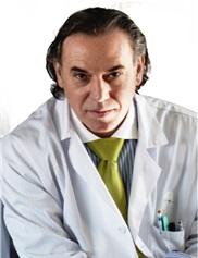 Manuel Vegas, MD, PhD
