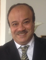 Mohamed Abdel Mageed Hassan, MD