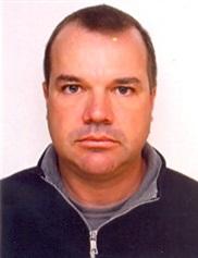 Luiz Fernando Delpizzo, MD