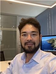 Bruno Onishi Mizusaki, MD